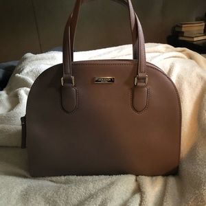 Kate Spade Laurel Way Satchel
